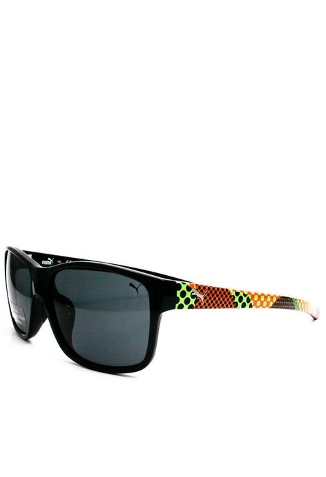 Kacamata Pria Clearance Sale  ff03409685