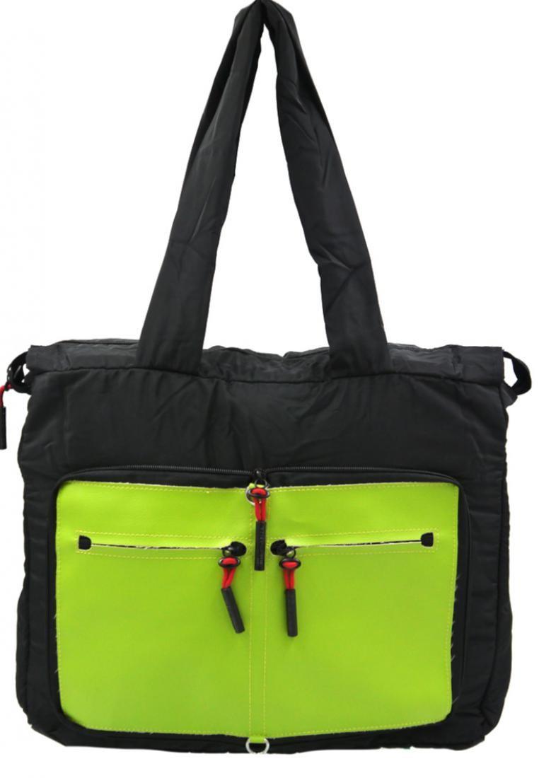 Dooka 1019 Japanese Foldable Casual Bag