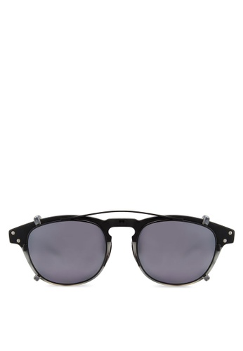 Subcrew multi SV13002104 Sunglasses SU246AC02NCVHK_1