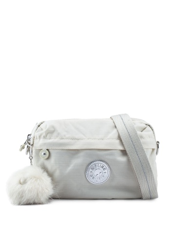 Halima Small 2 In 1 Waistbag