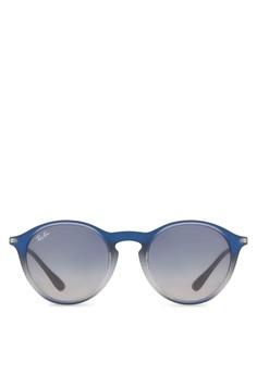 RB4243F Sunglasses