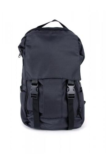 Timeless Manila blue Axel  Backpack CB90DAC458B6F8GS_1