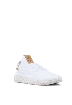 bd355b8233f 10% OFF adidas adidas originals pw tennis hu w sneakers S$ 170.00 NOW S$  152.90 Available in several sizes