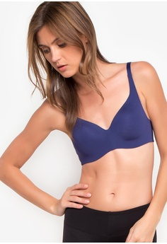 da6b77576c759 Shop Wacoal Bras for Women Online on ZALORA Philippines