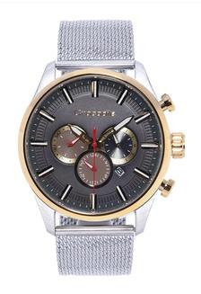 Jual Crocodile Timepiece Crocodile CM-007A11D Jam Tangan Pria ... 2cb204bf1e