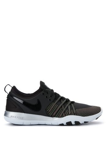 nike free online philippines