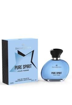 Pure Spirit Perfume