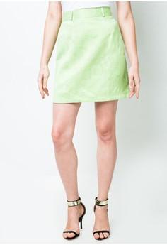 Gerly Skirt