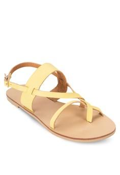 Jaden Sandals
