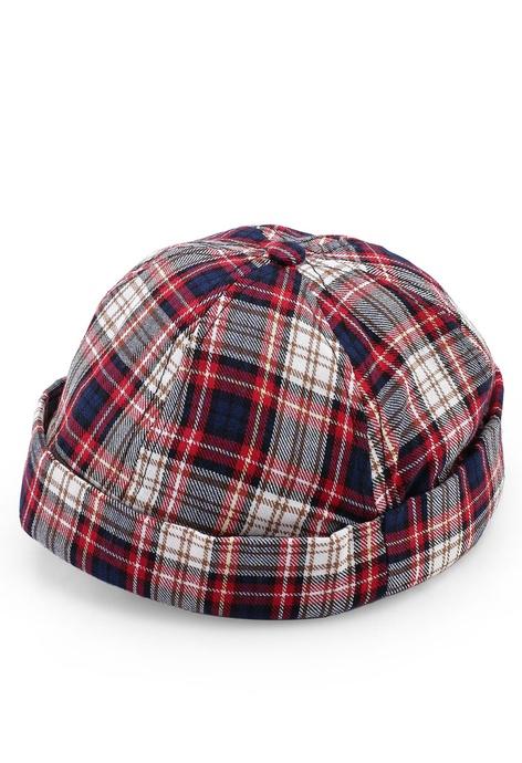 253b692e651 Buy Topman Men Hats   Caps Online