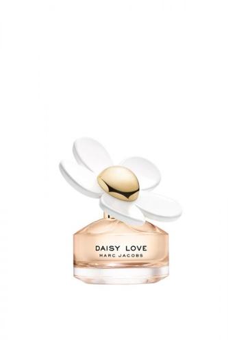 Marc Jacobs Fragrances Marc Jacobs Daisy Love Eau de Toilette 30ml D488CBEA9E21FAGS_1