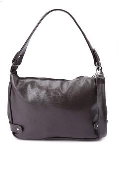 Esther Hand Bag