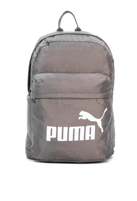 PumaShop Online Zalora On PumaShop On Online Philippines j5R4AL3