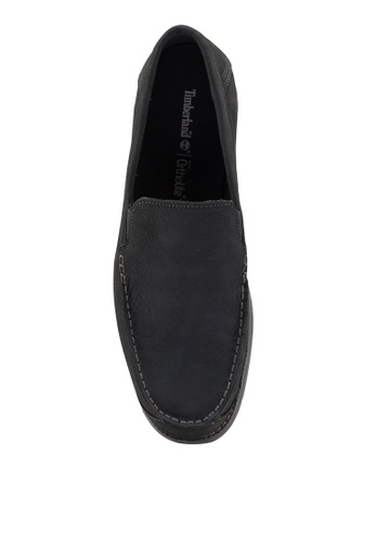 Timberland Shoes Online Malaysia