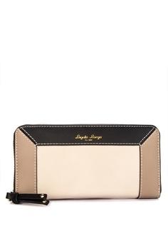 4e92fd463 Shop Wallets For Women Online on ZALORA Philippines