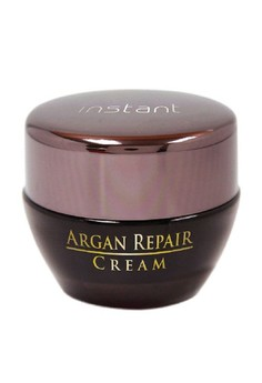 Argan Repair Cream (30g)
