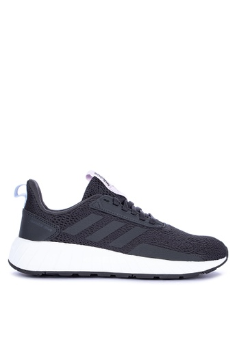Shop adidas adidas questar drive w Online on ZALORA Philippines d0d3bd5b817