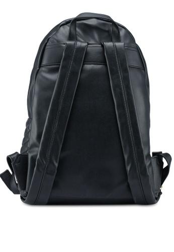 7ab0b7fea7b Buy ALDO Acareria Backpack Online on ZALORA Singapore