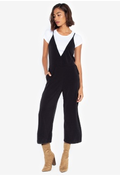 3644f5ab48d Shop Crissa Playsuits   Jumpsuits for Women Online on ZALORA Philippines