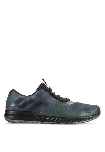 new arrival 3e2a6 9d91f Buy adidas Crazy Move Bounce Sneakers  ZALORA HK