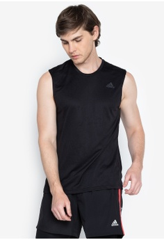 8b15131fb4a6a Shop Tops for Men Online on ZALORA Philippines
