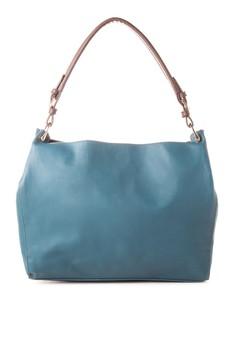 Nadine Tote Bag