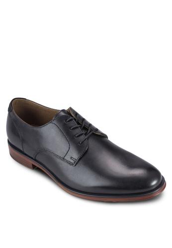 ALDO black Ricmann Shoes AL087SH56YZBPH_1