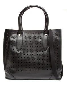 Body Bag D3346