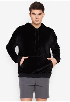 9404843a Shop Hoodies & Sweatshirts for Men Online on ZALORA Philippines