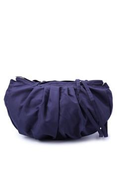 Long Strap Bag