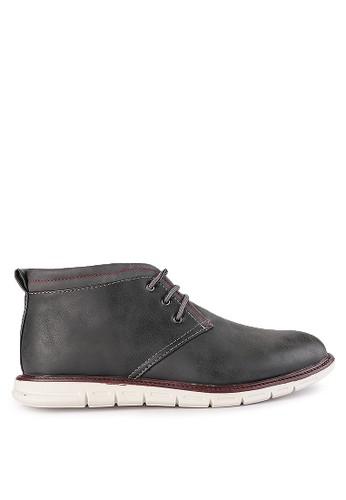 Declan black Dylan Boots EADFASH0564D60GS_1