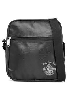 Medium Size Sling Bag