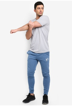 c50dc5b532d999 40% OFF Under Armour UA I Will 2.0 Short Sleeve Tee S  29.00 NOW S  17.30  Sizes S M L XL