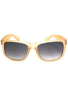 Clyde Sunglasses XR6100