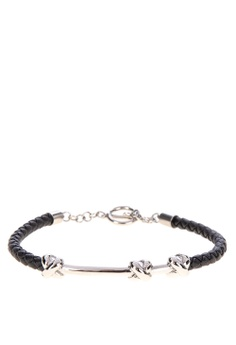11ac0ddec0d Imono Jewelry Women | Online Shop | ZALORA PH