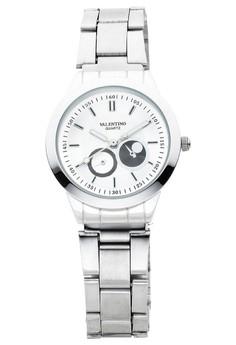 Analog Watch 20121499