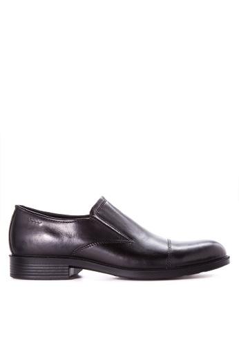 ECCO black Harold Formal Shoes EC876SH74ODPPH_1