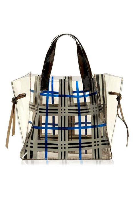 88bc396c63 Buy Skinnydip London Women Tote Bags Online