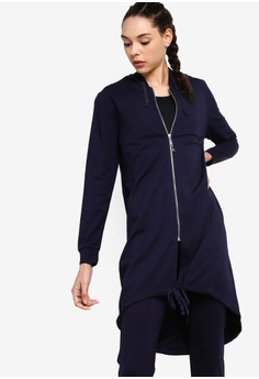 56240f056 Buy Hoodies & Sweatshirts For Women | ZALORA Malaysia & Brunei