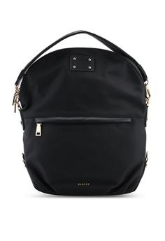 Buy Vincci Women s Bags  0c5dbb07b74b9