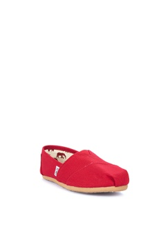 ae4128a9f670 Shop Shoes Online for Men and Women on ZALORA Philippines