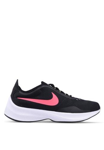 Nike black Nike Fast Exp-Z07 Shoes 8B3FDSH58A7994GS_1