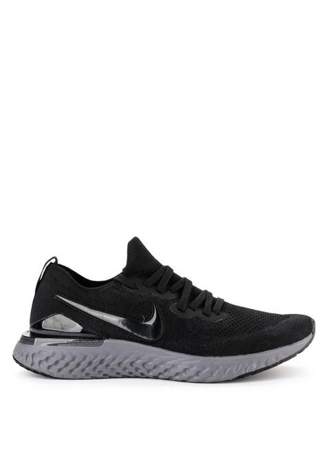 Sepatu Nike Pria - Jual Sepatu Nike Terbaru  b3f26e6472