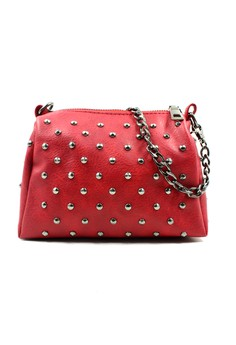 Ciena Minnie Sling Bag