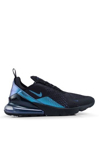 839bcc2c6752 Buy Nike Nike Air Max 270 Shoes Online on ZALORA Singapore
