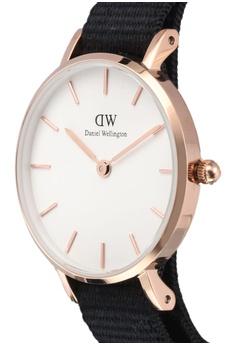 Daniel Wellington Petite Cornwall Watch 28mm RM 530.00. Sizes One Size a1bb8c605f