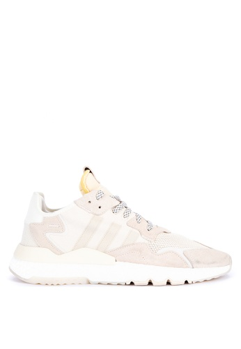 clearance sale new specials various styles adidas originals nite jogger