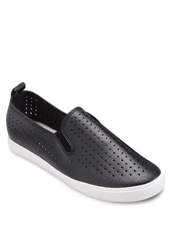 透氣孔懶人鞋, 女esprit outlet台北鞋, 鞋