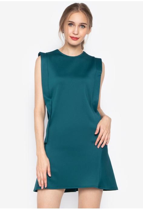 69632714d38 Shop Dresses for Women Online on ZALORA Philippines