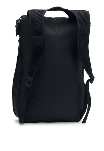 3ebf2276bdc9 Buy Under Armour UA Expandable Sackpack Online